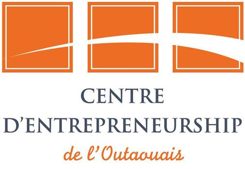 Centre d'Entrepeneurship de l'Outaouais