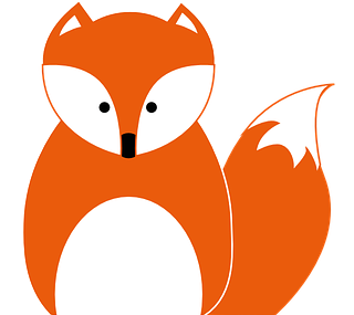 zk-fox.png