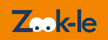 ZOOK-LE