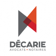Décarie Avocats & Notaires