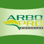 Arbo Pro-Émondage