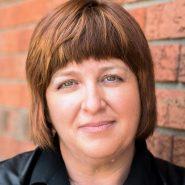 FCI Pro - Julie Audette