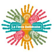 La Fiesta Québécoise