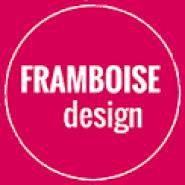 Framboise Design