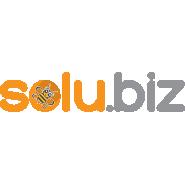 Solubiz